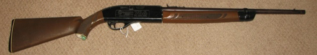 Crosman