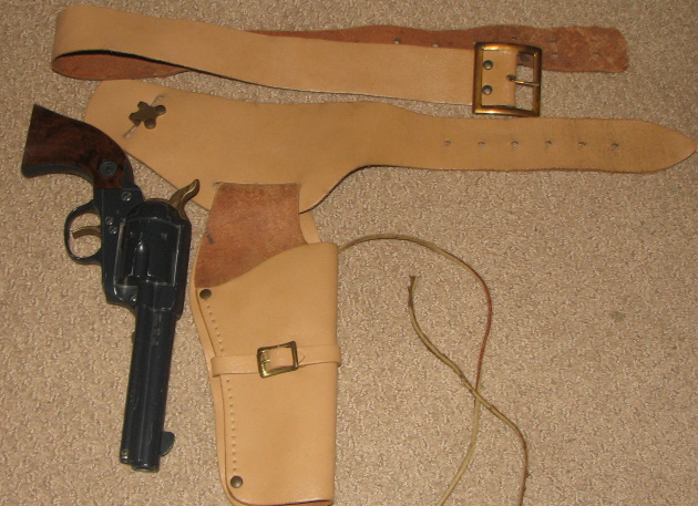 Daisy rare